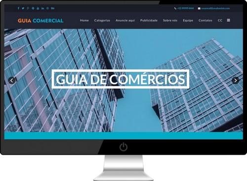 Guia Comercial MPA 2