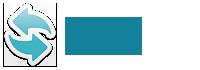 Versões gratuitas do Joomla e VirtueMart
